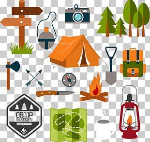 Survival Kit PNG