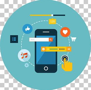 Web Development Mobile App Development App Inventor For Android Web Design PNG