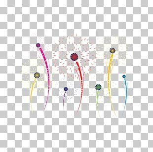 Adobe Fireworks Desktop PNG
