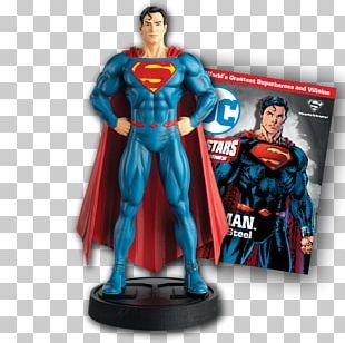 Superman Kara Zor-El Joker Batman All Star DC Comics PNG