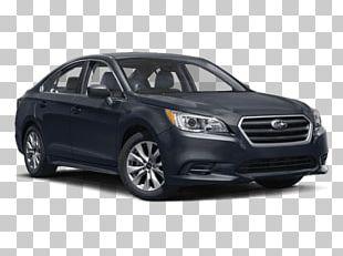 2018 Chrysler 300 Touring Sedan Car 2018 Chrysler 300 S Dodge PNG