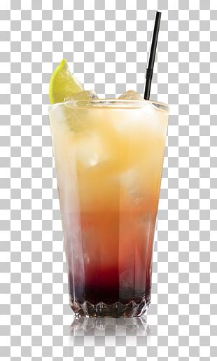 Bay Breeze Mai Tai Sea Breeze Sex On The Beach Cocktail Garnish PNG