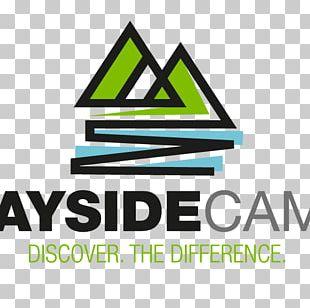Summer Camp Logo Halifax Regional Municipality Camping JAG Estudio Contable PNG