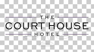 The Courthouse Hotel Restaurant PNG