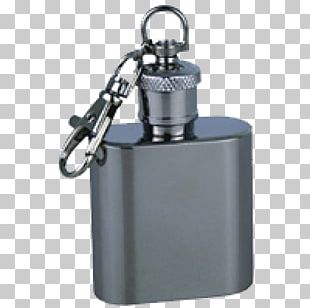Gift Hip Flask Engraving Shopping Wedding PNG