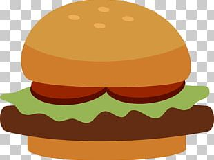 Hamburger Cheeseburger Burger King Drawing PNG