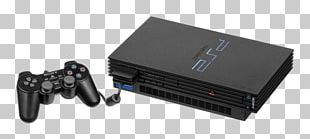 PlayStation 2 PlayStation 3 PlayStation 4 Video Game Consoles PNG