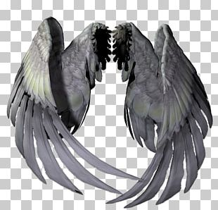 Portable Network Graphics Adobe Photoshop Angel GIF PNG