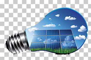 Solar Energy Solar Power Solar Panels Renewable Energy PNG
