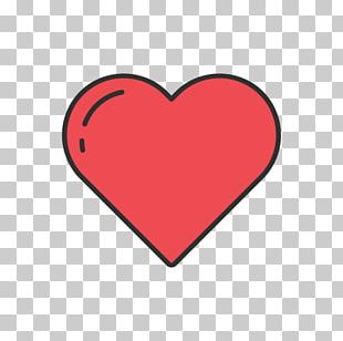 Heart Computer Icons Like Button PNG