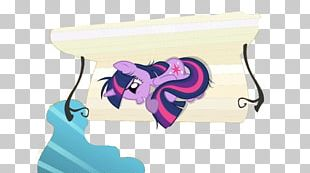 Twilight Sparkle My Little Pony: Friendship Is Magic Fandom PNG