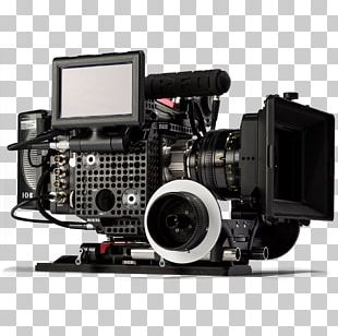 Video Cameras Cooke Optics Red Digital Cinema Camera Company Digital Cameras Arri PNG