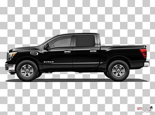 2014 Ford F-150 Pickup Truck Car 2016 Ford F-150 PNG