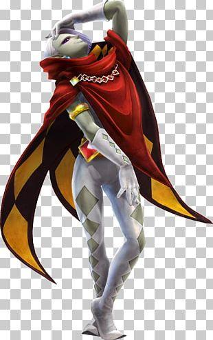 Hyrule Warriors The Legend Of Zelda: Skyward Sword The Legend Of Zelda: Breath Of The Wild Wikia Video Game PNG