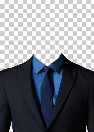 Tuxedo Suit Clothing PNG