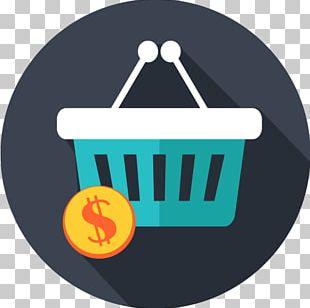 E-commerce Online Shopping Information Web Design PNG