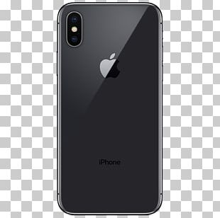 IPhone X IPhone 8 Plus IPhone 7 Samsung Galaxy Telephone PNG