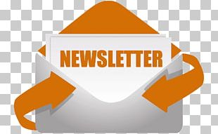 Newsletter Subscription Business Model Email 0 PNG