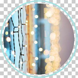 Photography Bokeh Light Christmas Day PNG