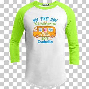 T-shirt Raglan Sleeve Hoodie Sport PNG