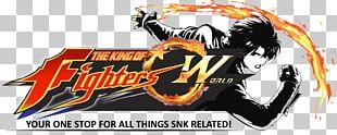 The King Of Fighters XIII The King Of Fighters 2002: Unlimited Match The King Of Fighters XIV PNG