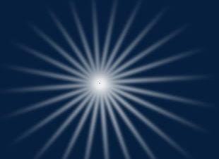 Beautiful Beautiful Sun-rays Sunlight Background PNG