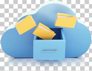 Cloud Storage Microsoft Azure File Hosting Service Cloud Computing PNG