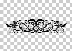 Graphics Ornament Decorative Arts PNG