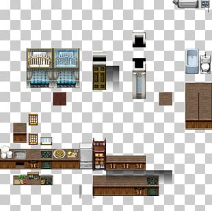 RPG Maker Tile-based Video Game Sprite Furniture 2D Computer Graphics PNG