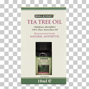 Tea Tree Oil Lotion Adapalene Isotretinoin Clindamycin PNG