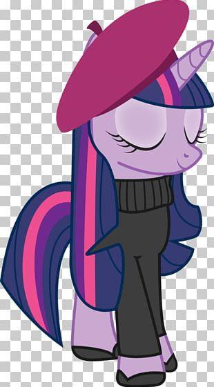 Twilight Sparkle Pony Pinkie Pie Rainbow Dash Applejack PNG