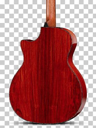 Acoustic-electric Guitar Musical Instruments String Instruments Taylor Guitars PNG