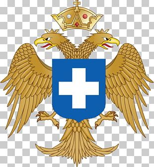 Byzantine Empire Kingdom Of Greece Roman Empire Coat Of Arms PNG