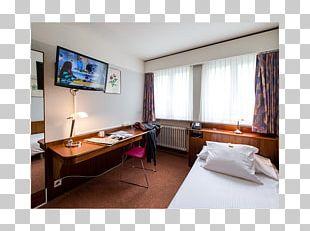Hotel Suite Property Interior Design Services PNG