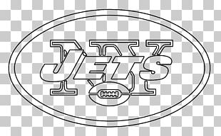 Logos And Uniforms Of The New York Jets NFL New York Giants American Football PNG