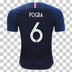 2018 World Cup France National Football Team 1998 FIFA World Cup Argentina National Football Team Jersey PNG