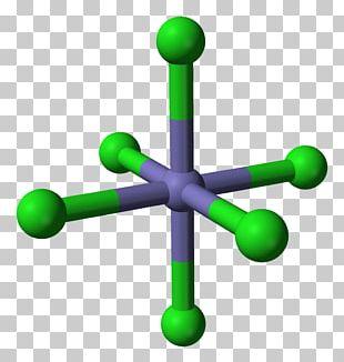Chromium(III) Chloride Chromium(II) Chloride Iron(II) Chloride PNG