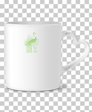 Coffee Cup Mug Teacup Ceramic PNG