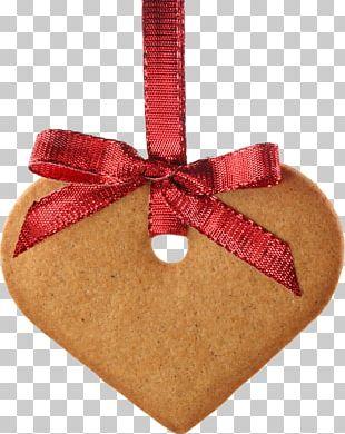Doughnut Christmas Cake Birthday Cake Gift PNG