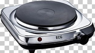 Electric Cooker Cooking Ranges Slow Cookers Electric Stove Barbecue PNG
