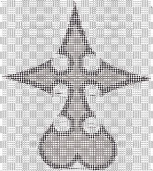 Kingdom Hearts II Drawing Heartless PNG
