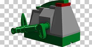 LEGO Digital Designer Art Robot PNG