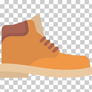 Shoe Boot Sneakers Walking PNG