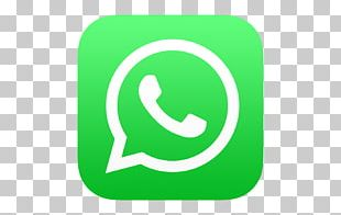 Social Media IPhone WhatsApp Computer Icons Text Messaging PNG