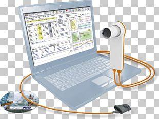 Spirometer Spirometry FEV1/FVC Ratio Pulse Oximeters Peak Expiratory Flow PNG