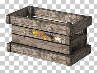 Wooden Box Crate Portable Network Graphics PNG