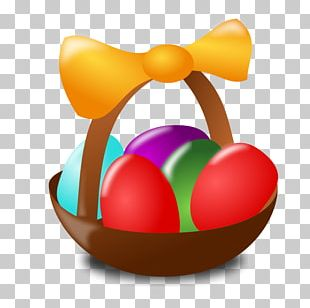 Easter Bunny Computer Icons PNG