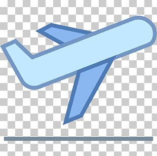 Airplane Fixed-wing Aircraft ICON A5 PNG