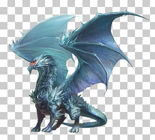 Heroes Of Might And Magic Online Might And Magic: Heroes Online Dragon Ubisoft Game PNG