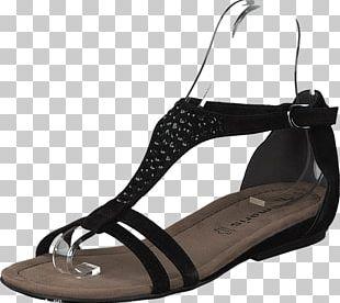 Slipper Shoe Shop Sandal Leather PNG